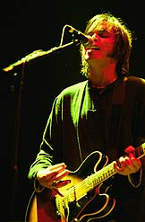 fib02-supergrass10.jpg