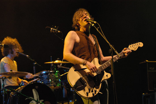 fib04_The-Dandy-Warhols-13_.jpg